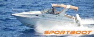 bootsführerscheinpflicht sportboot kroatisches Küstenpatent B